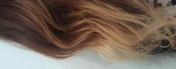 Springtime Hairstyles