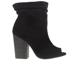 block_heels_chinese_laundry