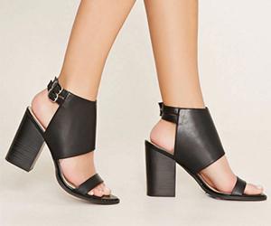 block_heels_forever21