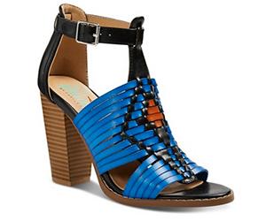 block_heels_target