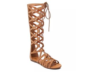 gladiator_sandals_journeys