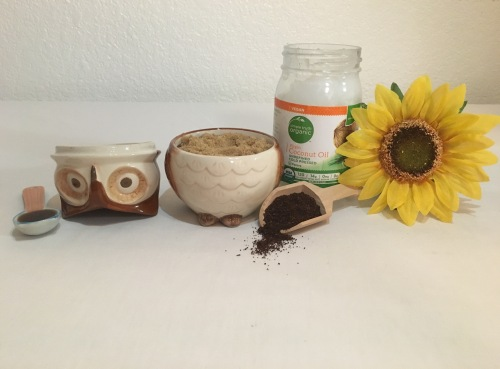 soultry_queens_coffee_scrub_header_032416
