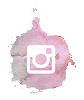 Instagram_icon
