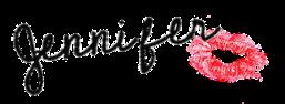 Jennifer_Lip_Signature_W030416