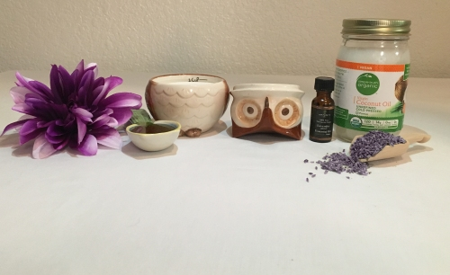 soultry_queens_honey_lavender_scrub_ingredients_032316v2