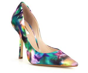 statement_heels_dillards