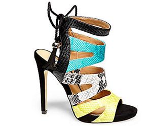 strappy_heels_steve_madden