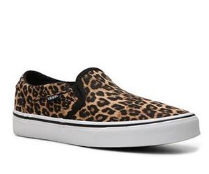 vans_sneakers_dsw