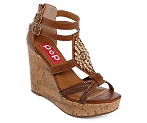 wedges_jcpenney