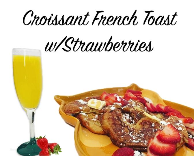 Croissant_French_Toastv2