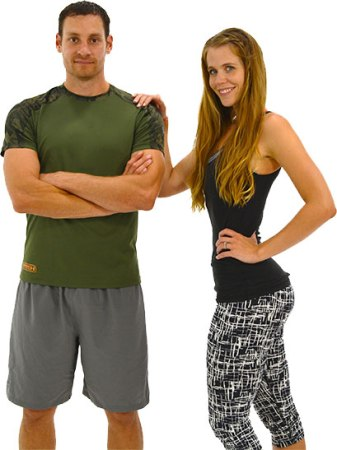 fitness-blender-about-kelli-and-daniel