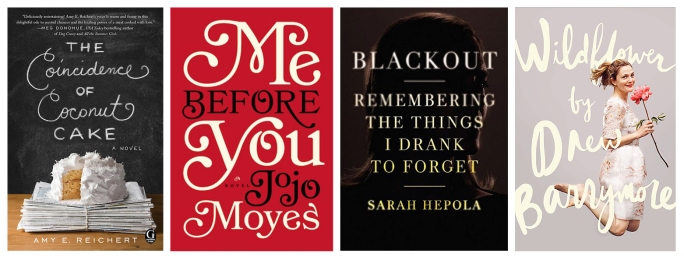 3 Things_Books_May2016_SoultryQueens