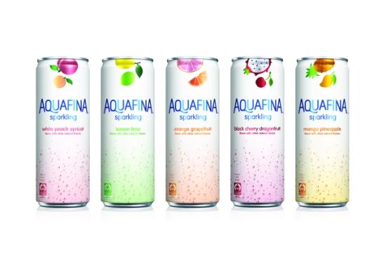 aquafina-nyfw-1.jpg