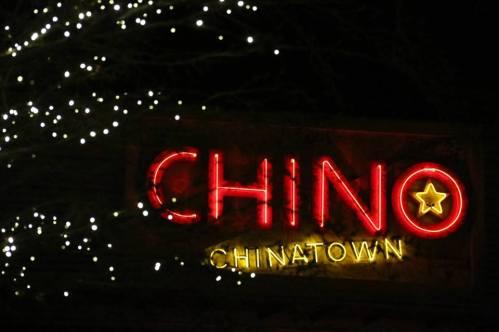 Chino_ChinaTown