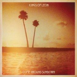 KOL_Come Around Sundown