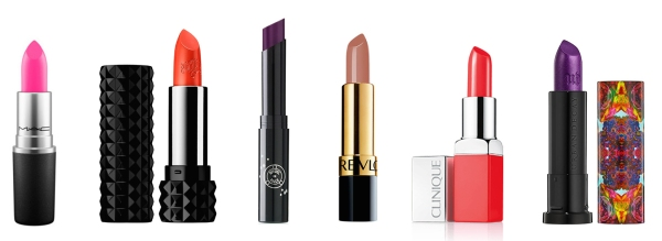 Lipsticks_To_Try_May_2016_SoultryQueens