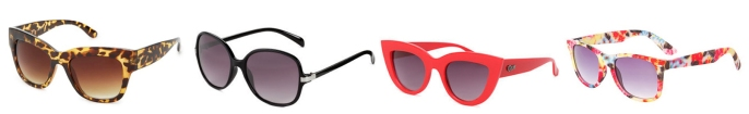 Three_Things_Thursday_Sunglasses_May_2016_SoultryQueens