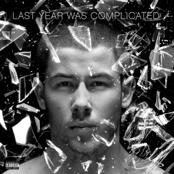 Nick-Jonas-Last-Year-Was-Complicated-2016-2480x2480.jpg