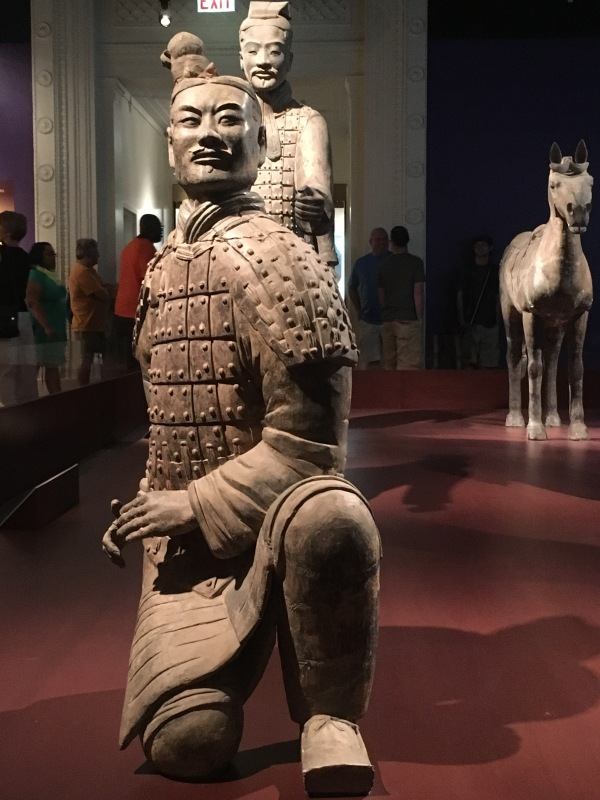 Terracotta_Warrior_Field_Museum_Chicago