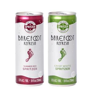 Barefoot-Refresh-Spritzers