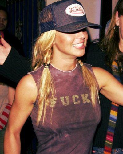 Britney_Spears_Fashion