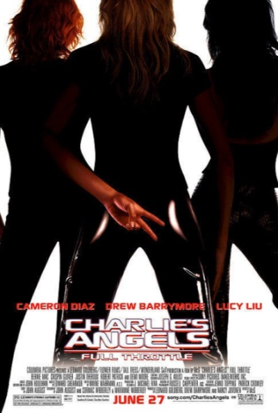 Charlies_Angels_Full_Throttle