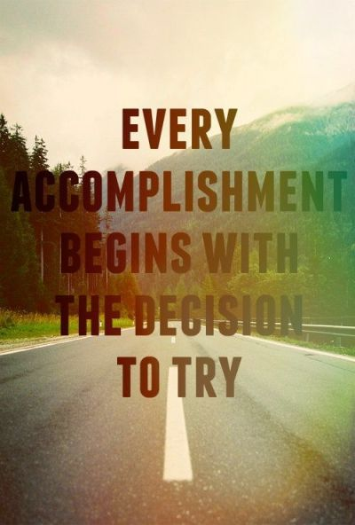 Every_Accomplishment_Pinterest