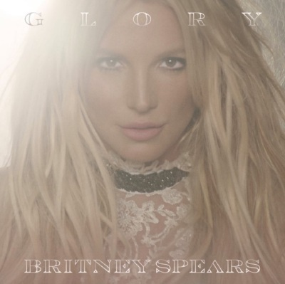 Glory_BritneySpears