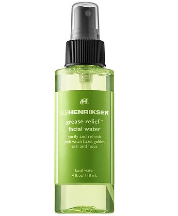 GreaseRelief_FacialWater_Sephora