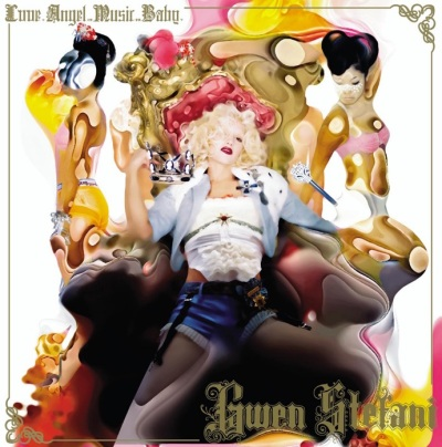 Gwen_Stefani_Love_Angel_Music_Baby