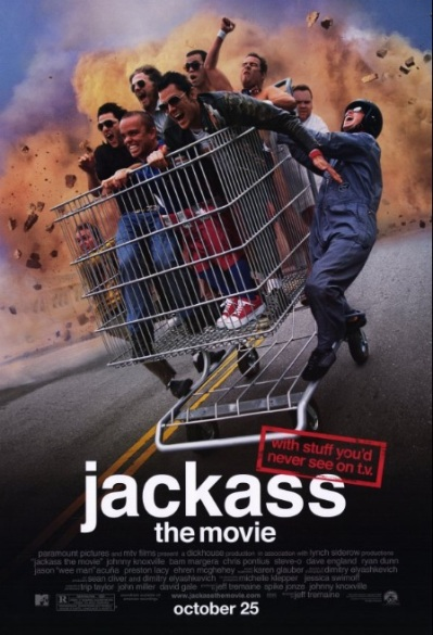 jackass_themovie