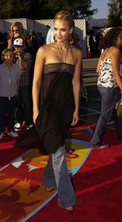 Jessica_Alba_Fashion