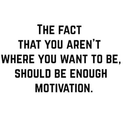 Motivation_Pinterest