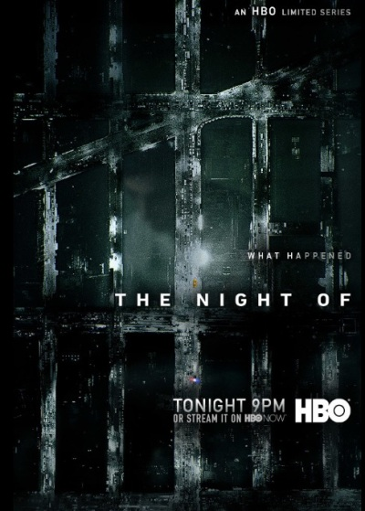 The Night Of_Poster