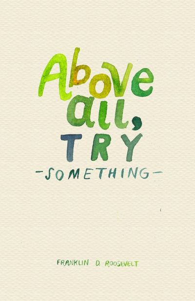 Try_Something_Pinterest