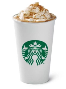 Pumpkin_Spice_Latte_Starbucks