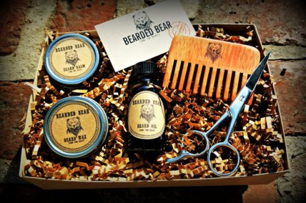 bearded_bear_grooming_kit_etsy