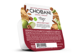 flips-apple-crisp-twist-flip