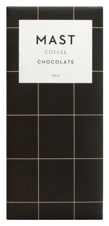 mast_brothers_coffee_chocolate