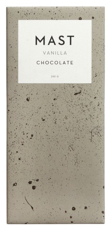 mast_brothers_vanilla_chocolate