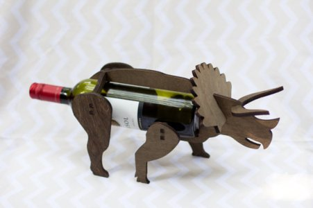 triceratops_wine_holder_etsy