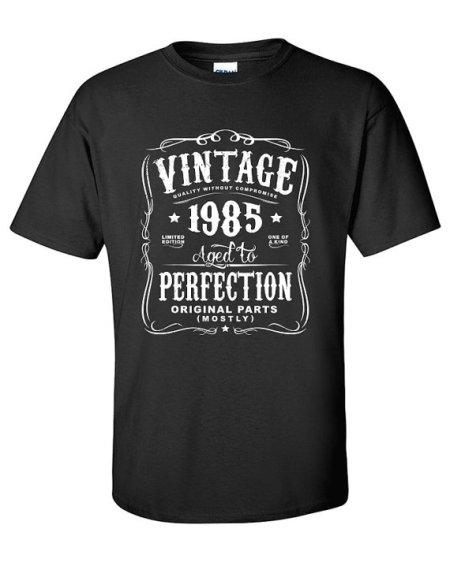vintage_tee_shirtsngiggles_etsy