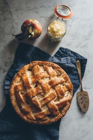 apple_cheddar_pie2