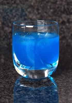 blue_kamikaze