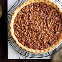 caramel_walnut_pie_rachael_ray