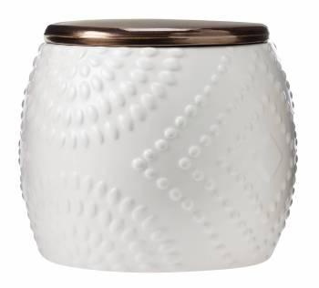 ceramic_cookie_jar_target