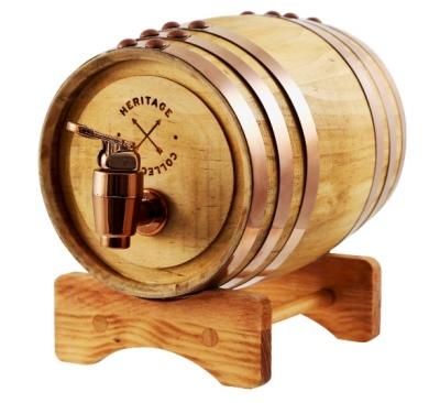 decanter_beer_keg_target