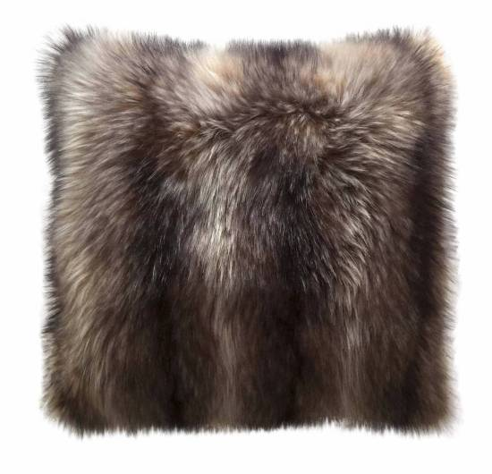 faux_fur_pillow
