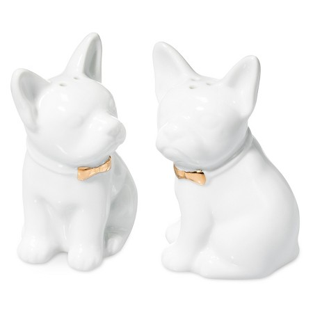 french_bulldog_salt_and_pepper_shakers_target