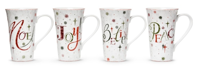 holiday_latte_mug_set_target